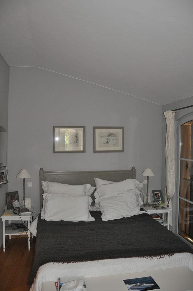 r alisation de travaux et photos de chantier autour de nantes. Black Bedroom Furniture Sets. Home Design Ideas