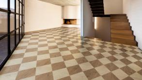 lvt le lino haut de gamme d finition. Black Bedroom Furniture Sets. Home Design Ideas