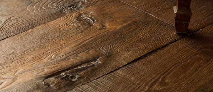 le parquet massif en bois nantes une valeur s re. Black Bedroom Furniture Sets. Home Design Ideas