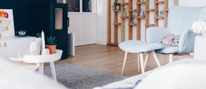 Des exemples de rénovation de maison à Nantes