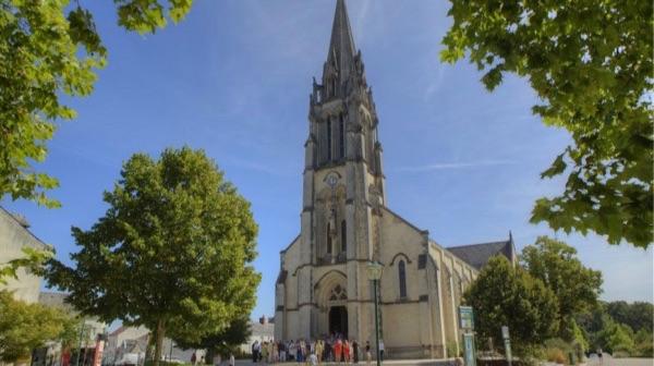 Vivre à la Chapelle-sur-Erdre