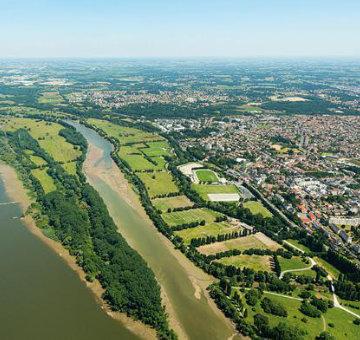 Entreprise de peinture à Saint-Sébastien-sur-Loire